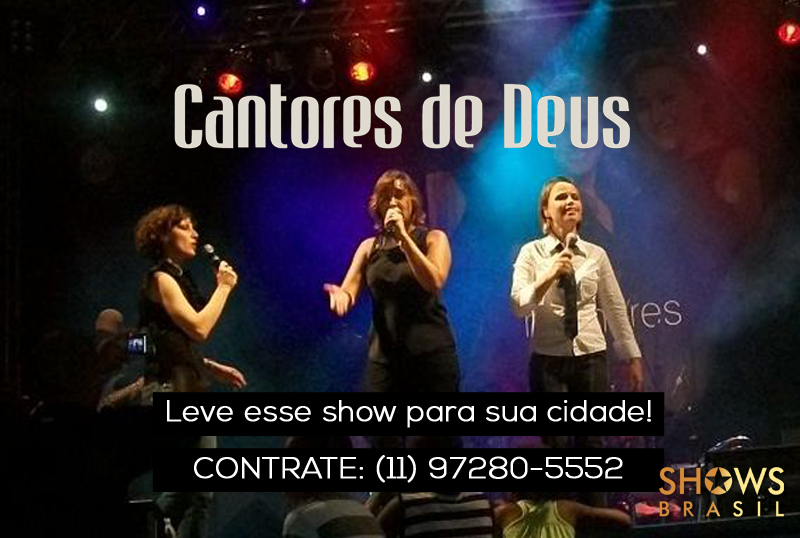 cantoresdedeuscontrate2
